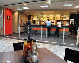 Mrv Receipt Number Pdf Streamthru Airport Guides Johannesburg Jnb Invoice Model with Mercedes Invoice Word At Nandos We Select Only The Best Succulent Chickens And Trim Them Of  Extra Fat Before They Are Marinated In Nandos Traditional Periperi  Flavours So  Bill Of Sale Invoice Pdf